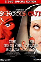 Image of Dead Island: Schools Out 2