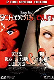 Dead Island: Schools Out 2 (2001) Poster - Movie Forum, Cast, Reviews