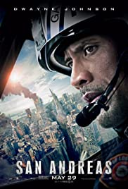 Nonton San Andreas (2015) Film Subtitle Indonesia Streaming Movie Download