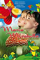 Image of Maria, Mirabella