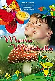 Maria, Mirabella(1981) Poster - Movie Forum, Cast, Reviews
