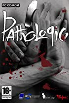 Image of Pathologic