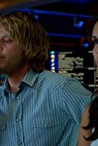 Image of NCIS: Los Angeles: Anonymous