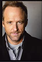 John Benjamin Hickey's primary photo
