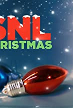 Primary image for SNL Christmas