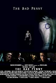 The Bad Penny Poster