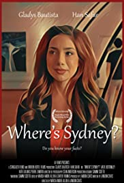 Where's Sydney? (2017) Openload Movies