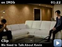 We need to talk about kevin 2011 imdb videos stopboris Image collections