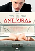 Primary image for Antiviral
