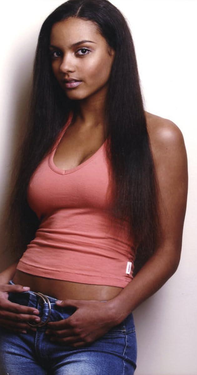sexy hot black girls pics