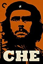 Image of Che: Part Two