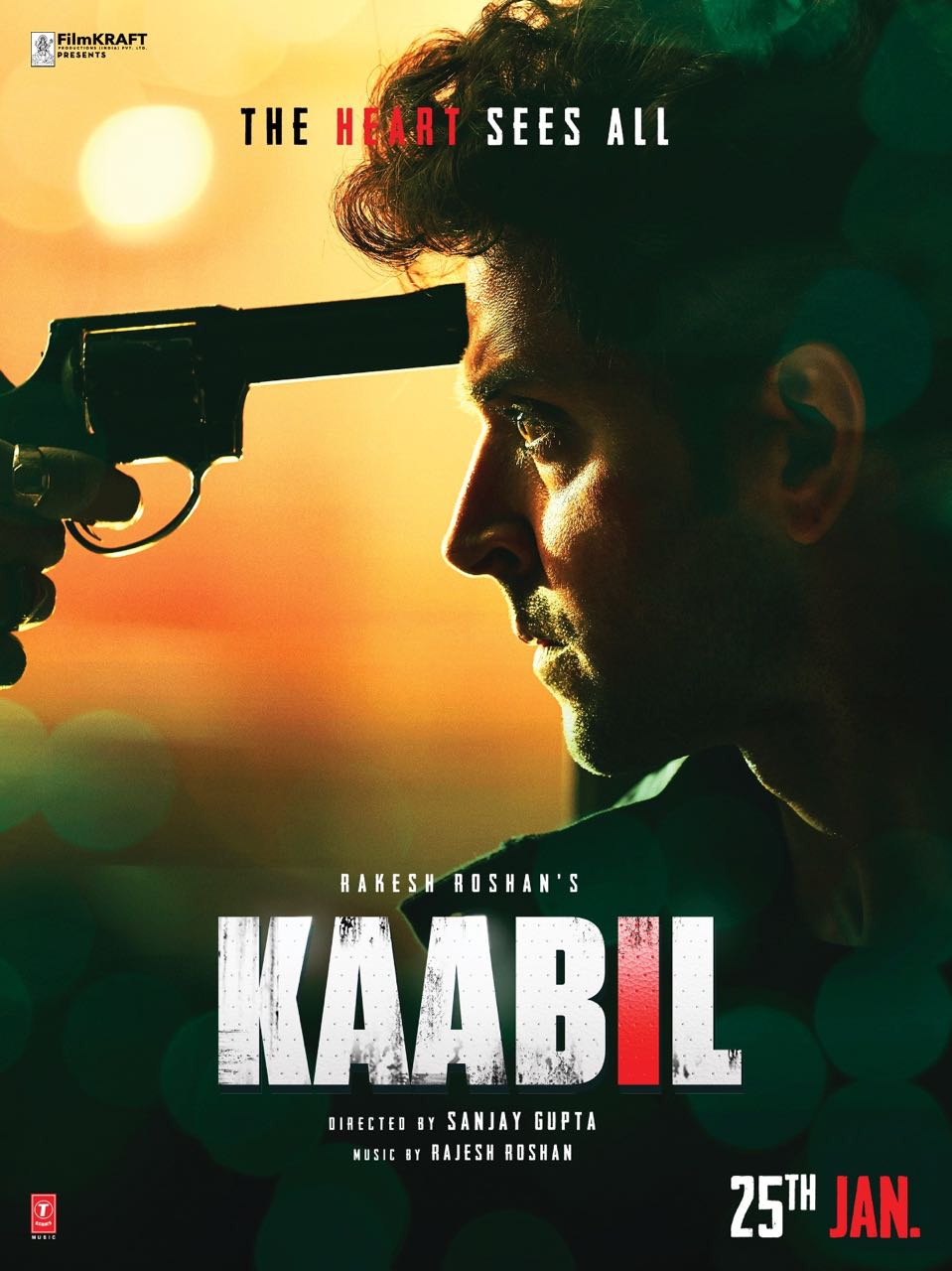 Image Kaabil Watch Full Movie Free Online