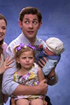 Image of The Office: Free Family Portrait Studio