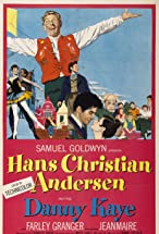 Primary image for Hans Christian Andersen