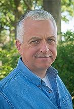 Larry Mihlon's primary photo