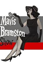 The Mavis Bramston Show