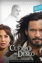 Image of El Cuerpo del Deseo