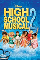 Image of High School Musical 2