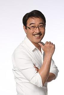 Shu-Hai Chao Picture