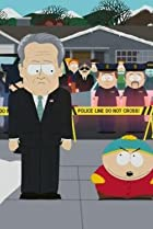 Image of South Park: The Snuke