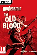 Image of Wolfenstein: The Old Blood