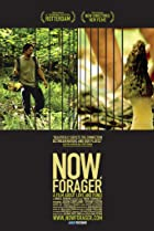 Image of Now, Forager