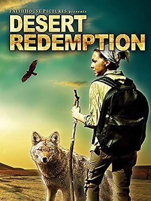 Desert Redemption (2015)