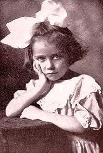Doris Hollister Picture