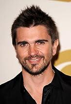 Juanes's primary photo