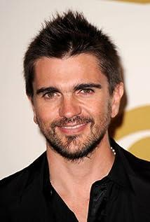 Juanes Picture