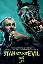 Image of Stan Against Evil