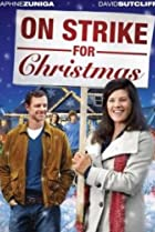 Image of On Strike for Christmas
