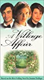 A Village Affair (1995) Poster