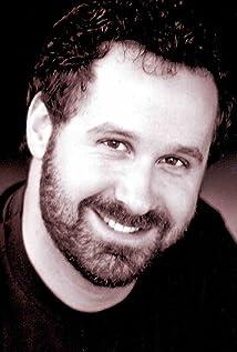 Andrew McNee Picture