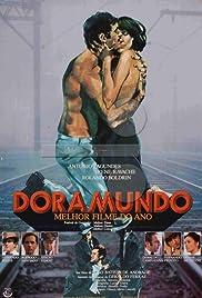 Doramundo Poster