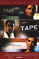 Image of Tape