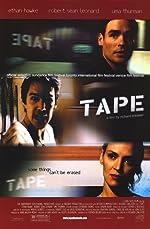 Tape(2002)