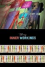 Inner Workings(2016)