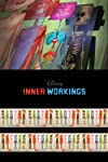 Going Inside Out with Disney's 'Inner Workings' Short