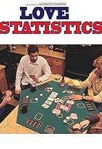 Love & Statistics