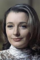 Image of Diana Muldaur