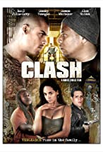 Primary image for Clash