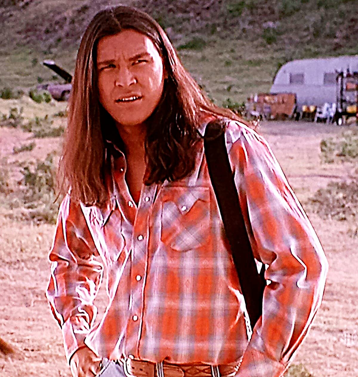 smoke signals quotes imdb