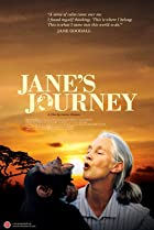 Image of Jane's Journey