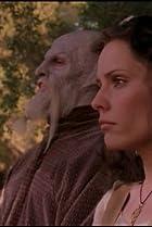 Image of Buffy the Vampire Slayer: Selfless