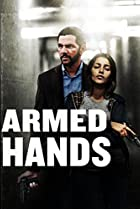 Image of Armed Hands