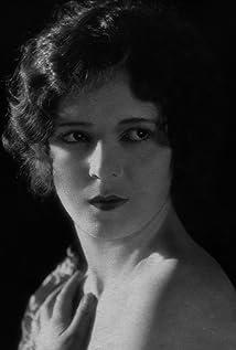 Josephine Norman Picture