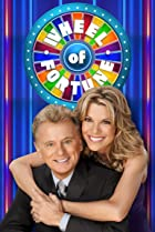 Image of Wheel of Fortune