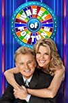 'Wheel of Fortune,' 'Jeopardy' Host Contracts Renewed for 2 More Seasons