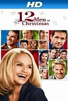 Image of 12 Men of Christmas